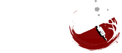 cropped-iroink-logo-head.png