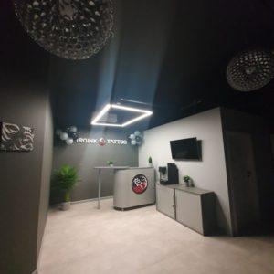 iroink-studio5