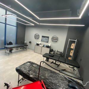 iroink-studio6