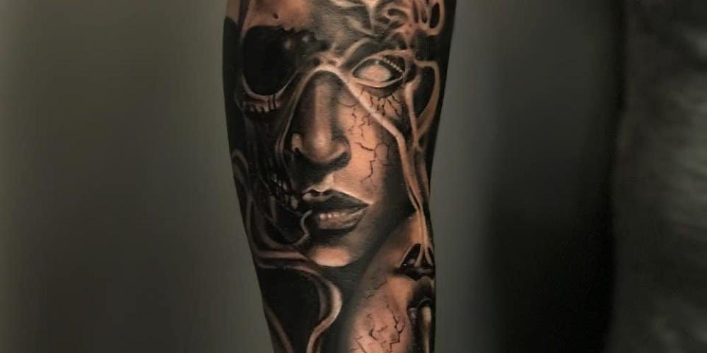 tatuaz-na-przedramie-11