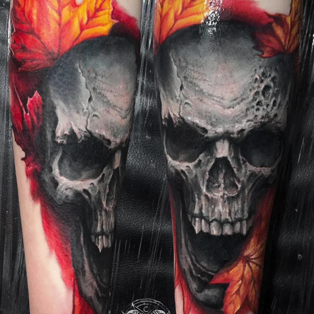 tatuaz-na-przedramie-12