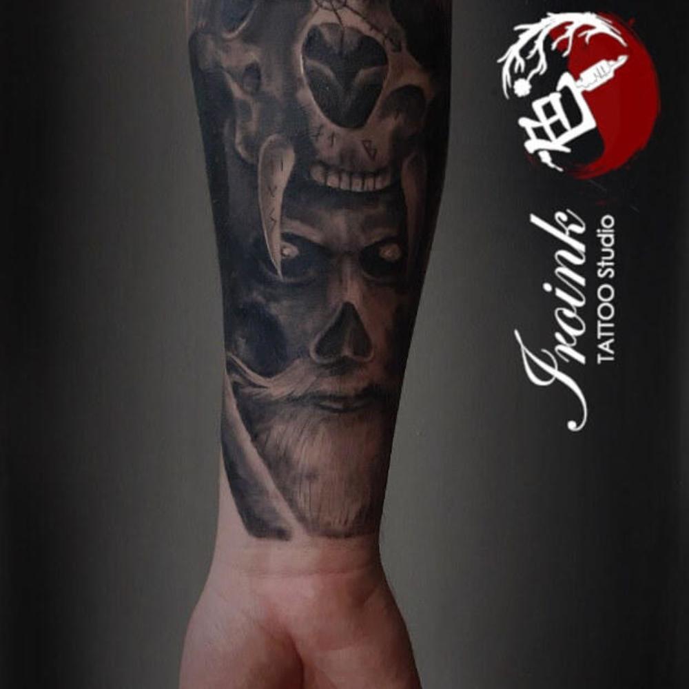 tatuaz-na-przedramie-9